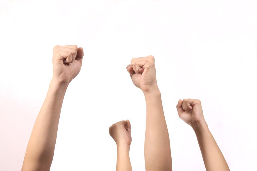 『強み』誰もが持っている!視点を変えて強みを見つける方法