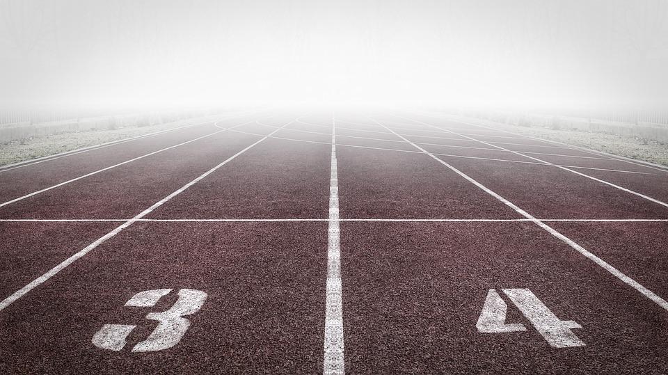 目標達成の確率を上げる!効果的な目標設定のポイントとは?