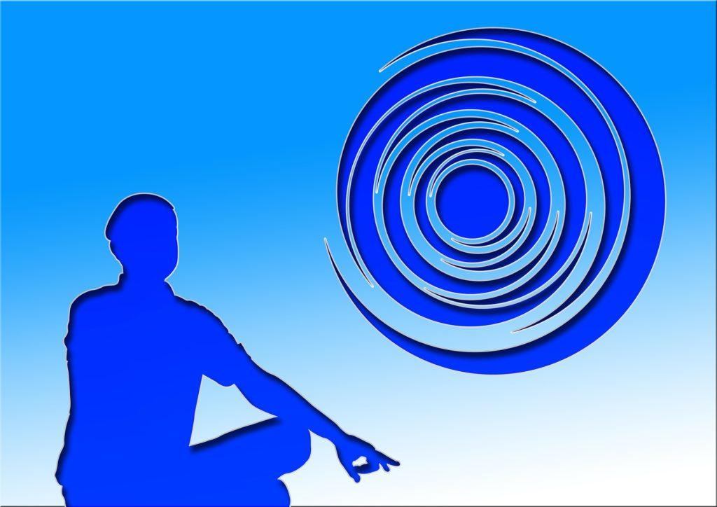 自分に起こる出来事を自分へのメッセージに変える方法!自分ごととして捉える習慣